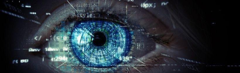 Digitalizacija oko