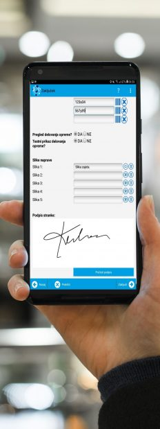 MSP Mobilna storitvena platforma (1)