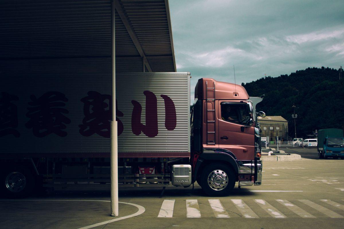 kamion_1