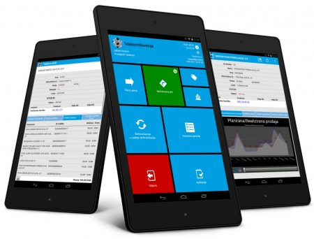 mobilna-storitvena-platforma-3x